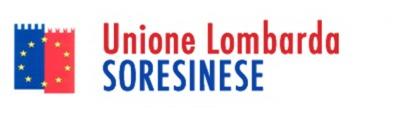 Link al sito dell'Unione Lombarda Soresinese